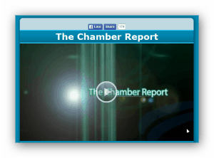chamberreport