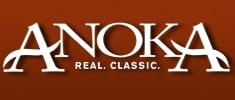 City of Anoka