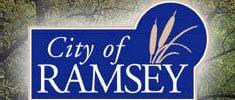 City of Ramsey